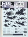 1-100-Digital-Camouflage-Decal-L-Gray-1