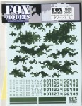1-100-Digital-Camouflage-Decal-L-Green-1
