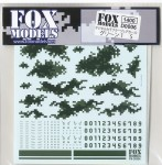 1-144-Digital-Camouflage-Decal-S-Green-1