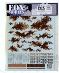 1-100-Digital-Camouflage-Decal-L-Sand-Brown