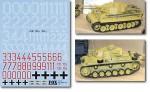 1-35-German-501st-H-Tank-Btn-1-1942