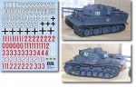 1-35-German-503rd-H-Tank-Btn-1-1942-43