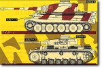 1-35-German-505th-H-Tank-Btn-1