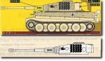 1-35-German-505th-H-Tank-Btn-2