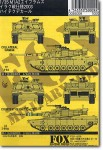 1-35-M1A2-Abrams-Iraq-2003-Decal