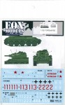 1-35-T-34-Decal-Set