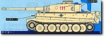 1-72-German-504th-H-Tank-Btn-1
