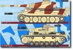 1-72-German-505th-H-Tank-Btn-1