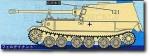 1-72-German-653th-H-Tank-Btn-1