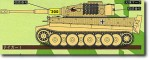 1-144-German-505th-H-Tank-Btn-2
