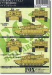 1-144-M1A2-Abrams-Iraq-2003-Decal