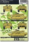 1-144-M1A2-Abrams-Iraq-2003-Decal
