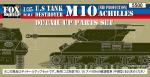 1-35-U-S-Tank-Destroyer-M10-Achilles-Mid-Production