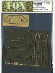 1-48-M10-Armour-Roof-and-Hedgerow-Cutter-Tamiya