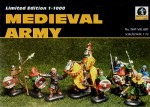 1-72-Medieval-Peasants-Army-made-by-Valdemar