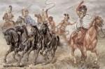 RARE-1-72-Greek-Cavalry