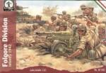 1-72-Folgore-Division-Infantry-1942