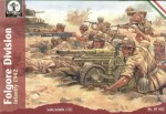 1-72-Folgore-Division-Infantry-1942