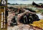 1-72-Japanese-light-artillery-