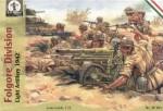1-72-Folgore-Division-Light-Artillery