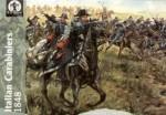 1-72-Italian-Carabiniers-1848