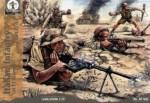 1-72-Italian-Infantry-1942-43-El-Alamein