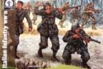 1-72-Italian-Infantry-WWII-