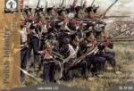1-72-Polish-Infantry-1812-14