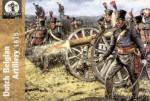 1-72-Dutch-Belgian-artillery-1815