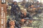 1-72-X-MAS-1943-1945-Italian-Social-Republic