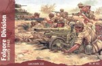 1-32-Folgore-Division-infantry-1942