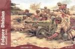 1-32-Folgore-Division-infantry-1942