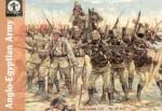 1-72-Anglo-Egyptian-army