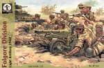 1-32-Fologore-Division-light-artillery-1942