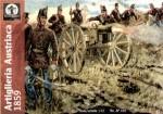 1-72-Artiglieria-Austriaca-1859