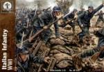 1-72-Italian-Infantry-WWI-40-men