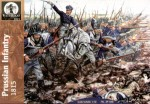 1-72-Prussian-Infantry