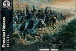 1-72-Prussian-Hussars-of-Branderburgo-1813-15