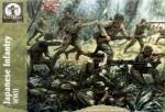 1-72-Japanese-Infantry-WWII-48-men