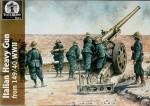 1-72-Italian-heavy-gun-WWII