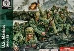 1-72-US-Marines-Iwo-Jima