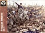 1-32-Prussian-Infantry-1815-13-men-1-horse
