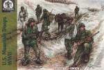 1-72-U-S-AMERICAN-MOUNTAIN-TROOPS-WWII