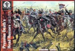1-72-Prussian-Hussars-of-Death