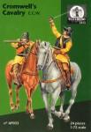 1-72-CROMWELLS-CAVALRY-4-POSES-FOR-12-HORSEMEN