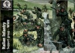 1-72-Italian-Infantry-Support-Group