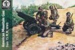 1-72-American-75mm-WWII-Mountain-Gun-3-guns-and-4-grew-figures-for-each-gun