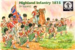 1-72-Highland-Scottish-Infantry-1815-
