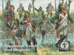 1-72-French-Foot-Dragoons-1808-1815