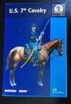 1-72-US-Cavalry